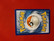Ponyta 16/114 - Steam Siege