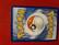 Blastoise Spirit Link 71/108 - Evolutions