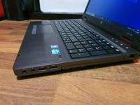 Kannettava tietokone (HP ProBook 6570b) #2