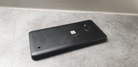 Puhelin (Lumia 550)