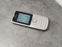 Puhelin (Nokia C1)
