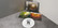CD (Snow Patrol - Final Straw)