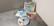 Vain Elämää kausi 2 - CD -levy