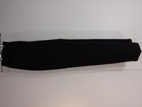 Naisten Vintage, Adatto housut. Koko 38
