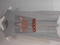 Unisex Ysäri -Paita, Adidas