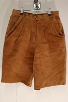 Naisten Vintage, B-B Dakota, shortsit. Koko 36.