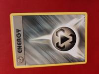 Metal Energy 98/108 - Evolutions