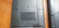 Casio CFX-9850G tieteislaskin