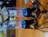 Vesi bluetooth kaiuttimet (Clas Ohlson AWD-37TBT)
