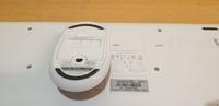 Langaton näppäimistö ja hiiri (Microsoft 3000 v2.0, 5000)