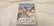 Napapiirin sankarit -DVD