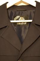 Miesten Oratop takki. Koko C48.