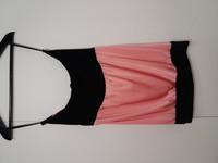 Naisten Melrose mekko. Koko 44.