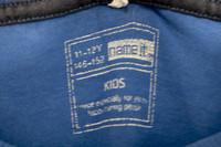 Lasten Name It, paita. Koko 146-152