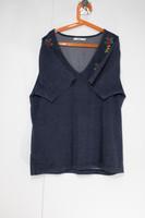 Naisten Eros, paita, koko XL.