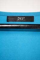 Naisten NP Collection t-paita, koko 46