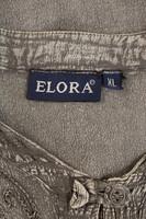 Naisten Elora paita, koko XL