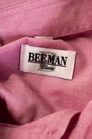 Miesten Beeman paita, koko 39/40