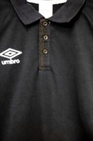 Miesten Umbro t-paita, koko L