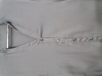 Naisten J.A.P. Company paita, koko M