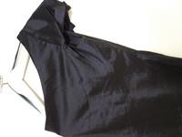 Naisten AX paris yksiolkaiminen mekko. Koko 12