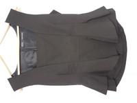 Naisten Zara Basic jakkutoppi. Koko L