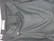 Naisten Gerry Webber shortsit. Koko 40