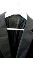 Miesten Calvin Klein Puku. Takki koko 48R, housut koko 43Wx32L.