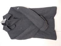 Naisten Slam takki,koko S