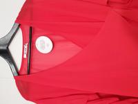 Naisten NA-KD paita,koko 42