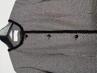Naisten Tuomiss jakku,koko 36