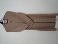 Naisten Lacella mekko. Koko C40.