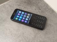 Puhelin (Nokia RM-1012) #2