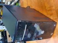 Pöytätietokone (HP G5000)