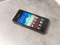 Puhelin (Samsung Galaxy S Advance)