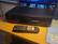 VHS -nauhuri (JVC HR-J258E)