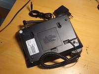 GSM pöytäpuhelin (Huawei F615)