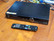 Tallentava HD digiboksi (Topfield TF-6200HD smart)