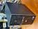 Pöytätietokone (HP p6120sc)