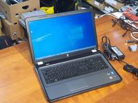 Kannettava tietokone (HP Pavillion g7)