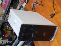 Pöytätietokone (Dell Studio XPS - 9909)