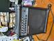 Kitaravahvistin (Philipson PX-15R)