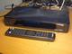 Kaapeli- ja antenniverkon tallentava HD -boksi (HDThunder HD6500)