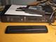 Kaapeli- ja antenniverkon tallentava HD -boksi (HDThunder HD6500) #2