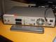 Antenniverkon tallentava digiboksi (Humax PVR-9200T)