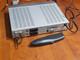 Antenniverkon tallentava digiboksi (Topfield TF500PVRt)
