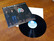 LP -levy (Pelle Miljoona - matkalla tuntemattomaan)
