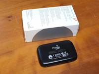 4G -reititin (Huawei E5776)