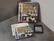 Toy Story 2 - Game Boy Advance -peli