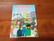 Sarjakuvakirja (Simpsonit - Juhlaparaati)